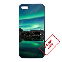 AroraLG G4 case Customized Premium plastic phone case, - $12.86