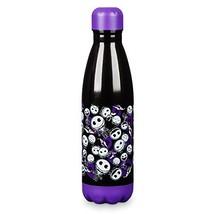 Disney Jack Skellington MXYZ Water Bottle - $29.65