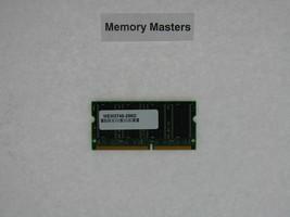 MEM3745-256D 256MB Approved Memory for Cisco 3745