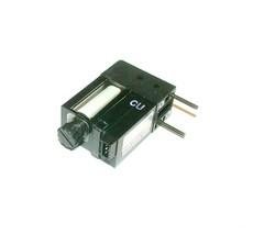NEW SMC ZSE2-0X-55  VACUUM SWITCH  12-24 VDC  80 mA  PNP - $49.99