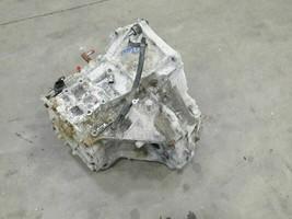 2010 Toyota Corolla AUTOMATIC TRANSMISSION FWD - $544.50