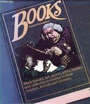 Books Donaldson, Gerald - $9.79