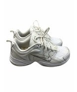 Nike Women's White Court Lite Sneakers Trainers 2 Size 9396879-111 - $22.99