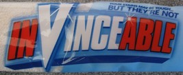 Oxygen Infused Stain Cleaner InVinceable USA SELLER Invincible Laundry T... - $4.75+