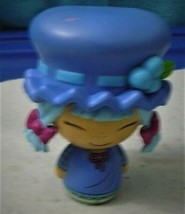 Funko Strawberry Shortcake Blueberry Muffin Vinyl Figure Dorbz 2016 Walmart 261 - $10.40