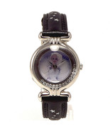 Barbie Silver Screen FAO Schwarz Fossil Limited Edition Watch 1191/2500 ... - $54.30