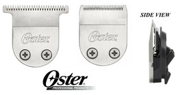 OSTER REPLACEMENT BLADE SET For Pro-Cord/Cordless,MiniMax,Vorteq,Teqie T... - $34.99