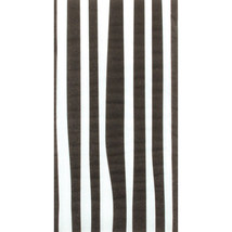 Madhouse Decor Guest Towel/Case of 96 - $54.71