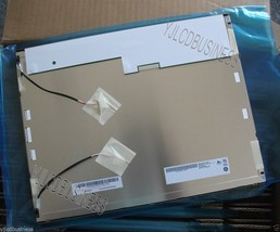 """G150XG03 V1 G150XG03 V.1  G150XG03V.1 1024*768 15"""" LCD screen panel new - $93.10"""