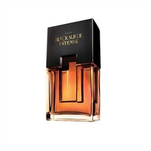 Avon Black Suede Intense Eau de Toilette Spray for him 75 ml  Boxed Afte... - $19.93