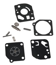 Stens 615-233 Carburetor Kit Echo 12530013310, 12530049030, P005000580, ... - $8.09
