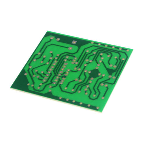 CD4060 Traum Licht DIY Kit Elektronische Spaß Suite Geburtstagsgeschenk Dream...