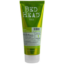 BED HEAD by Tigi - Type: Conditioner - $16.89