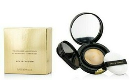 Kevyn Aucoin The Gossamer Loose Loose Powder Translucent Radiant Diaphan... - $64.35