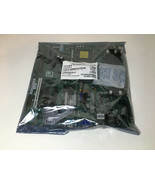 Dell PowerEdge T100 Server Motherboard DA0S70MB6D0 T065F C4H12 Genuine Dell - $18.23