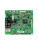 Toshiba 75033152 (461C5Y51L71) Main Board for 50L1350U - $68.31