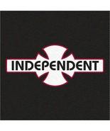 Independent Trucks Skateboard O.G.B.C. Interior Floor Rug Skate Deckor 3... - $93.46