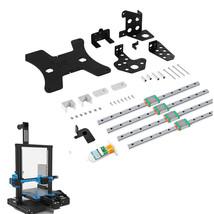 Creality 3D Ender-3 Linear Rails All Kit for Ender-3S/Ender-3 Pro 3D Pri... - $225.99