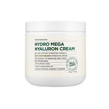 Nature kind Hydro Mega Hyaluron Cream 500g K-Beauty Free Track No. - $50.89