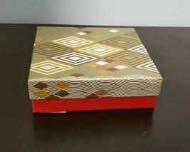 Starbucks Set of 4 Plates by Rosanna 2013 White Gold Diamonds Germany (NEW) - $29.65
