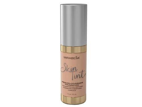 Mirabella Skin Tint Creme - I C,  1 fl oz