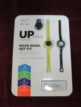 Brand New Jawbone up Move Activity Tracker With 2 Bonus Straps - $29.70