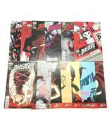 Here Comes Daredevil 11 14 15 18-27 Volume 3 September 2011 Marvel Comic... - $58.04