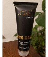 SEALED S'aline by Avani Caviar Collection Mineral Hydrating Body Lotion ... - $15.71