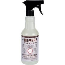 Mrs. Meyer's Multi Surface Spray Cleaner - Lavender - 16 fl oz - $12.23