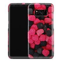 Casestry | Sweet Chewy Hard  Sugar Yummy Candy | Galaxy S8 Case - $225,71 MXN