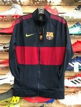 Nike Barcelona 196 Jacket 2019/20 size XL - $108.90
