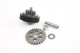 Suzuki Boulevard M109r Engine Starter Gears Bushings 06 - $29.40