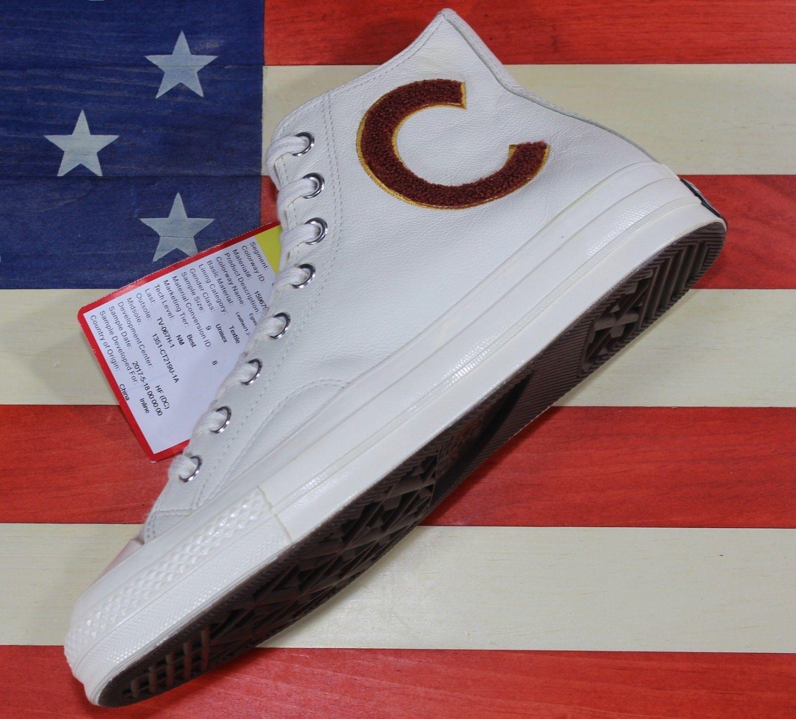 31be03eca9d1 Converse Sample Chuck Taylor ALL-STAR Hi and similar items