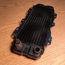 Honda CN250 Helix Radiator - 19010-KS4-305 - $59.00