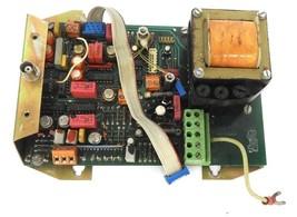 3.06501.06 CIRCUIT BOARD 30650106 image 1