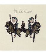 Exhale at the Surface [Audio CD] Bluecoat Carousel - $13.99