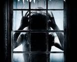 The Uninvited DVD Horror.