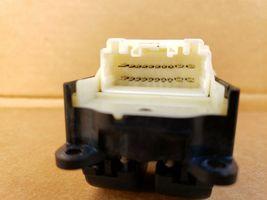 04-09 Lexus RX330 RX350 Driver Door Master Power Window Switch PN: 84040-0E010 image 6
