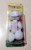 Pez Hippity Hoppities Candy Dispenser and Clip - $8.99