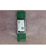 ADTU9W31 U9W31 U  WIFI MODULE FOR PHILIPS 32PFL4664/F7 SANYO FW32R19F - $5.50