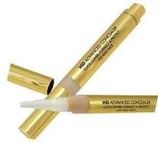 Primary image for Milani HD Advanced Concealer - Eye & Face03 Medium Beige - 0.045 fl oz / 133 ml