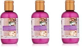 Maui Moisture Heal & Hydrate + Shea Butter Shampoo, 3.3 Ounce(pack of 3) - $19.99