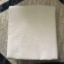 Starbucks Japan TOGO Lunch Bag Beige - $44.55