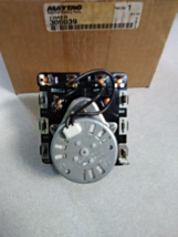 Maytag Genuine Factory Part #306039 Timer - $119.50