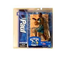 McFarlane Toys NBA Sports Picks Series 12 Action Figure Chris Paul (New ... - $14.99