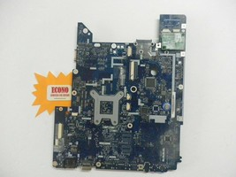 Acer Aspire 4540 Amd Motherboard LA-5521P As Is ( No Attempt To Repair ) - $14.84