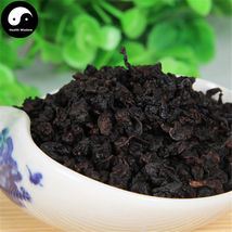 Black Oolong Tea Anxi Tie Guan Yin Chinese Kungfu Wulong Tea Tieguanyin ... - $13.99