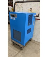 Schultz ADS175 Refrigerated Air Dryer 115 Volts 1 Phase up to 175cfm com... - $1,732.50