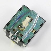 134398300 Frigidaire Start Switch OEM 134398300 - $39.55