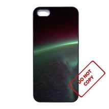 Arora Motorola Moto X 2nd case Customized Premium plastic phone case, - $11.87